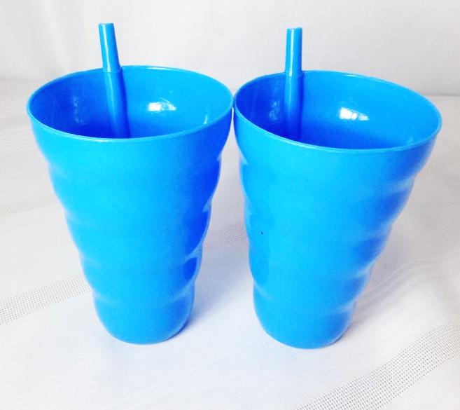 floaytcups copy